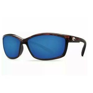 Costa del Mar Manta MT10-OBMGLP580G Sunglasses